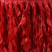 skirt - curly willow red.jpg