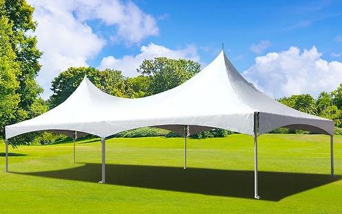 20x40 tent 1.jpg
