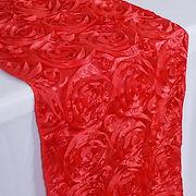 runner - rosettes red.jpg