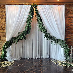 BACKDROP 2 LAYER WEDDING.jpg