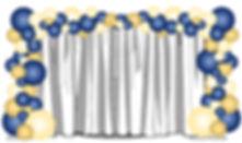 balloons - full galrand background.jpg