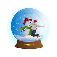 snow globe.jpg