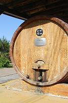 Cabrini Wines - Second Generation. Vino Licoroso.