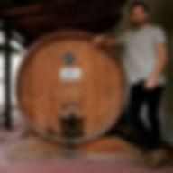 Cabrini Wines - Bodega Cabrini. Quinta Generacion.