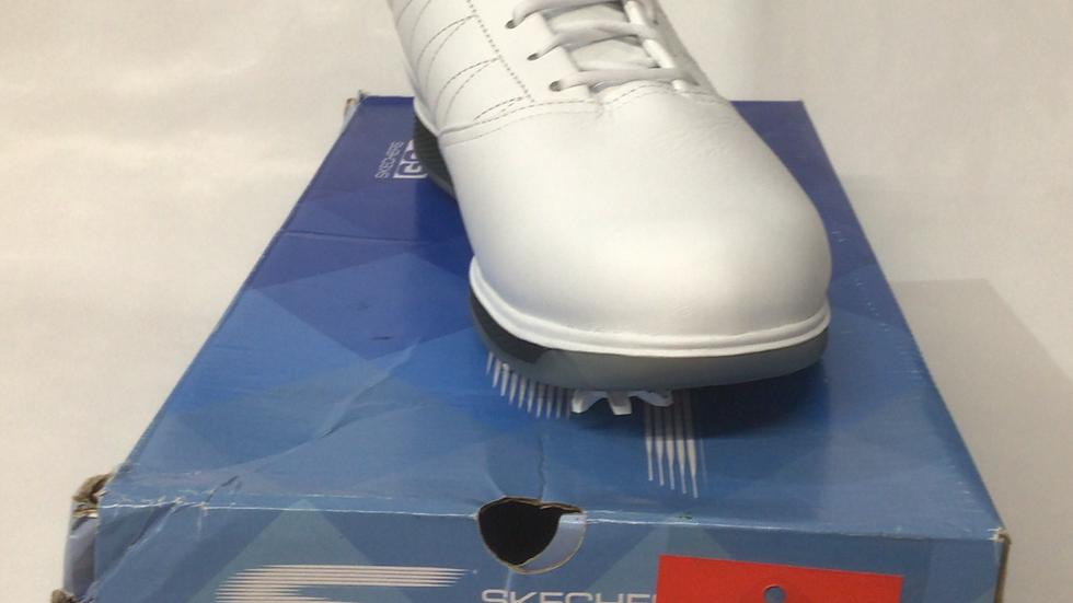 Skechers Go Golf V3