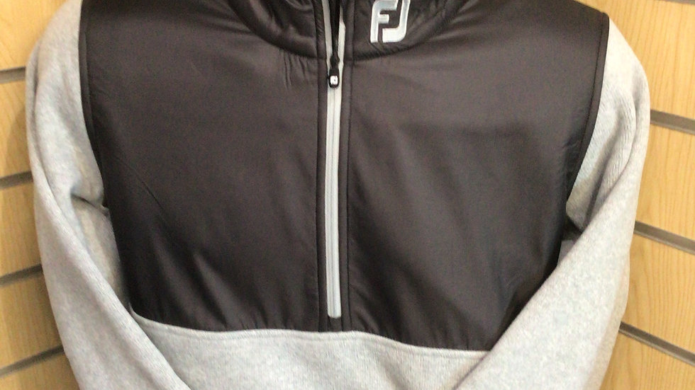 F-J Fleece Chill-out Extreme