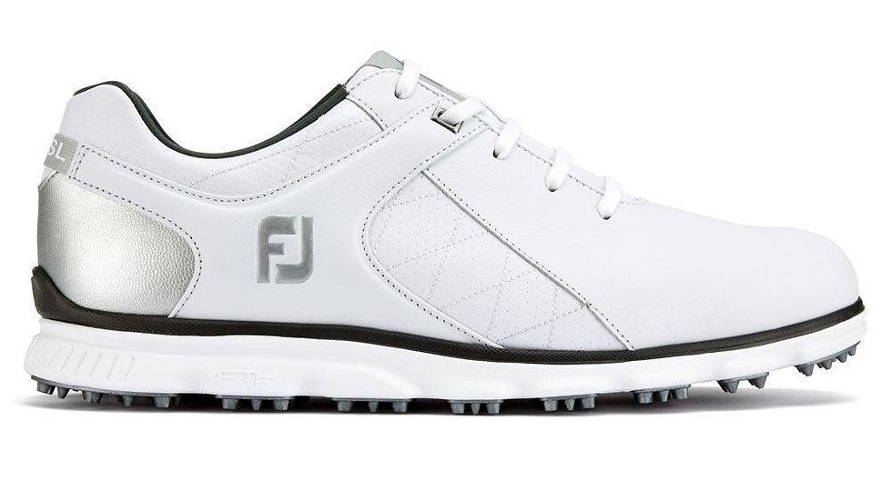 FJ Pro SL 2020 Golf shoe