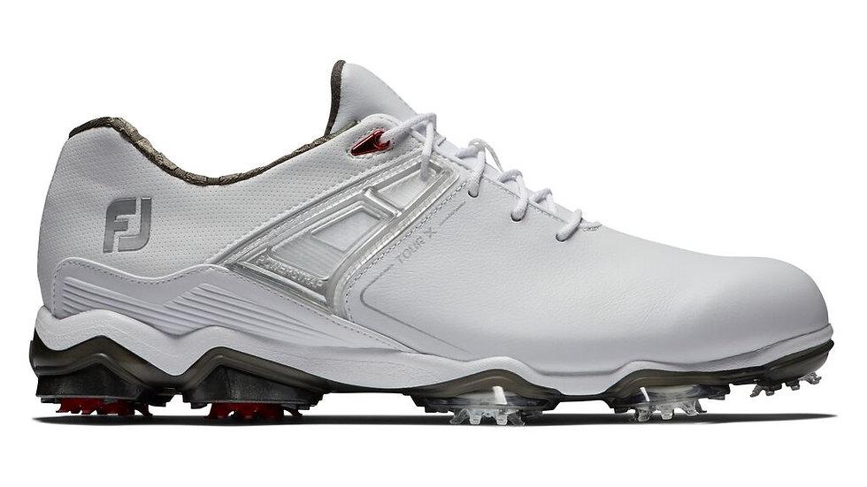 FJ Tour X golf shoe