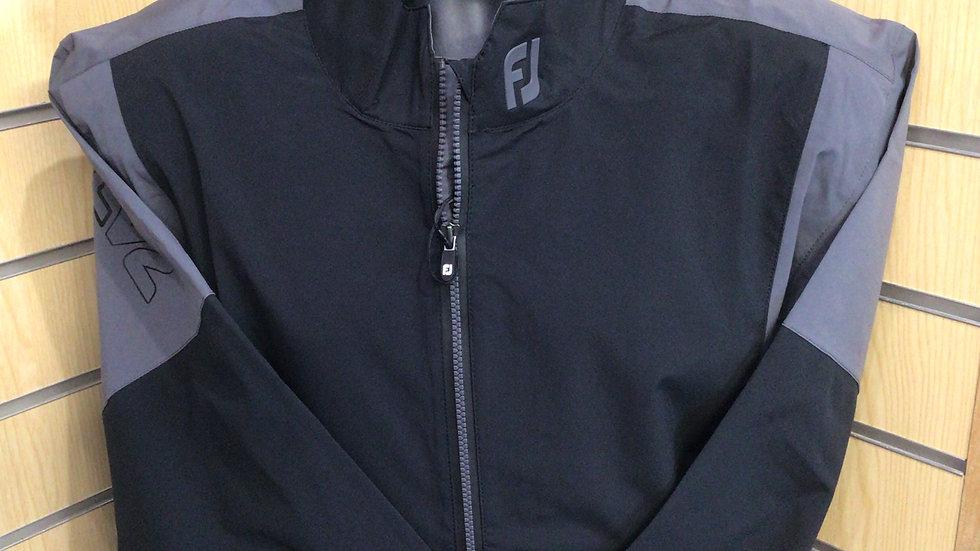 F-J Hydro-Lite HLV2 Jacket