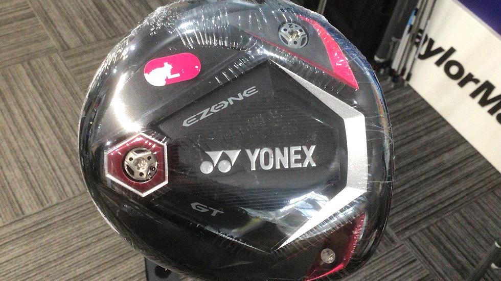 Yonex Ladies GT reg x 2