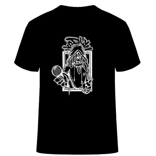 T-Shirt GOON