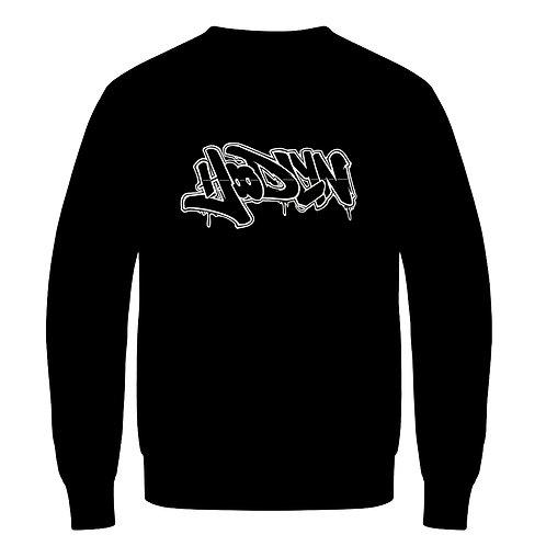 Sweatshirt DRIPS