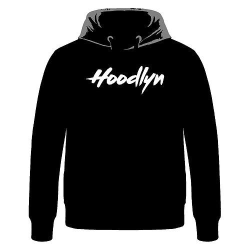 Hoody ORIGINS
