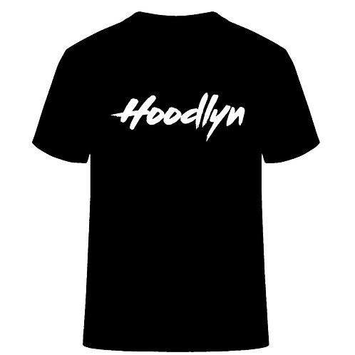 T-Shirt ORIGIN
