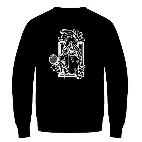 Sweatshirt GOON