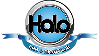 Halo nightclub.png