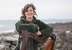 Laoise Kelly Harpist.jpg