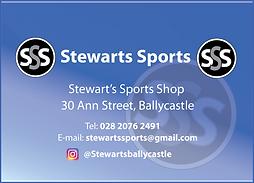 Stewarts Sports ad-01.png