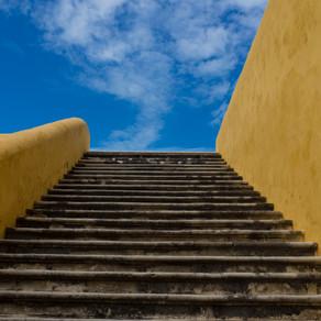 Oracle au Yucatan #réponse à Régine