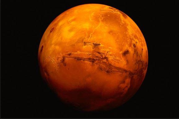 affinite Mars Géomancie Rubeus Puer