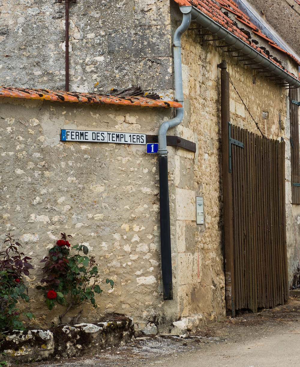 CreditPhoto SAYGEOMANCIE en Eure et Loir