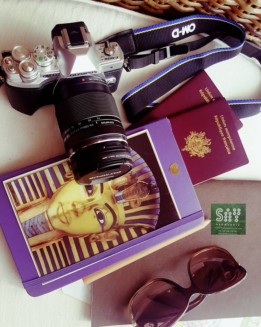 #voyage #voyage traveller passion