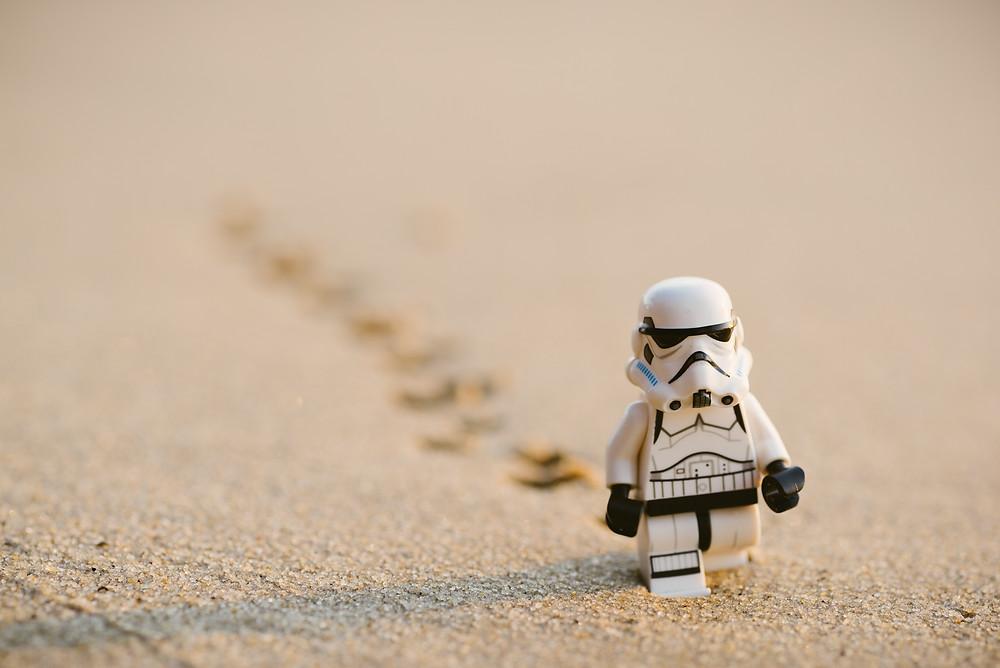 daniel cheung where is the master #Jedi