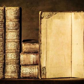 Le manuscrit secretet gît-les jaunes