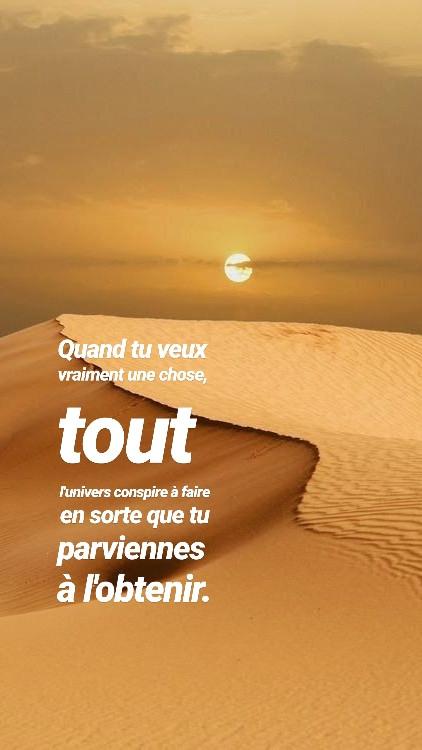 geomancie l'art du sable SAYGEOMANCIE