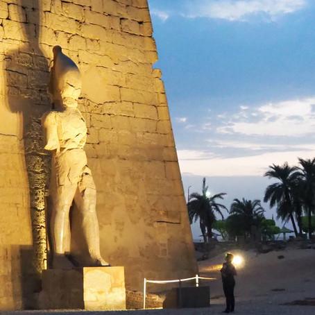 Quel est ton signe  égyptien ?  #egypte #astrologie