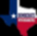 txdwd logo - twitter small (1).png
