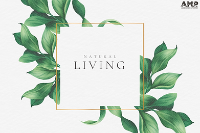 NaturalLiving.png