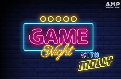 GameNight.png