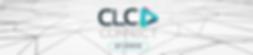 Web_Banner_CLCConnect_rev3.png
