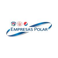 Alimentos polar