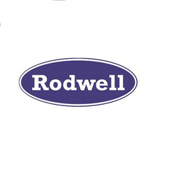 rodwell