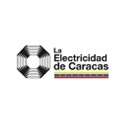 electricidad-caracas-1024x1024
