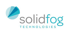 xSolidFog_new_logo_email.jpg.pagespeed.ic.E7Y074m-9M