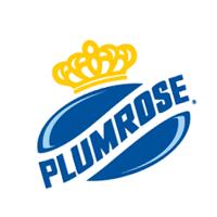 Plumrose