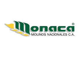 logo-monaca