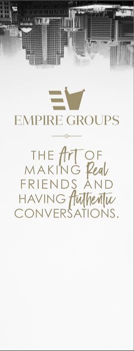 EmpireGroups_Banner.png