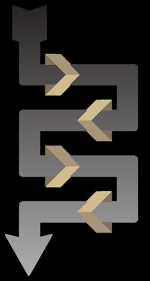 DesignProcess_Arrow_v2b.png