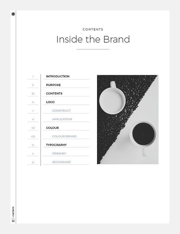 CPC-BrandingGuide-03-100.jpg