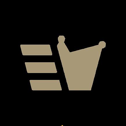 EG - Symbol - Gold_4x.png