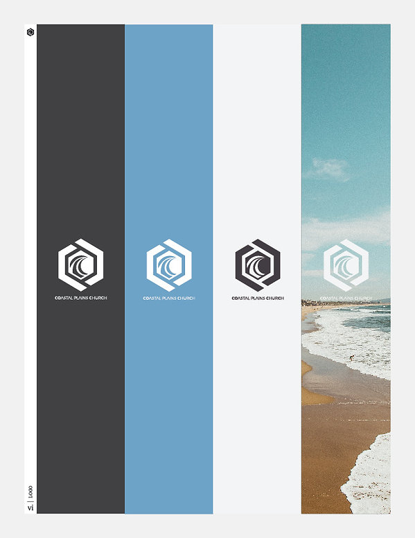 CPC-BrandingGuide-06-100.jpg