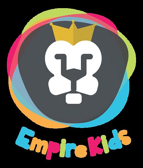 EK_Logo_2x.png