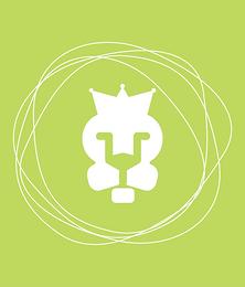 EK_Logo_Green_2x.png