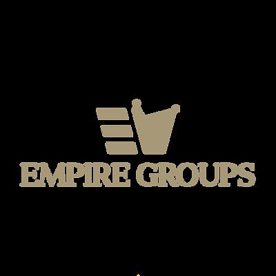 EG - Logo - Gold_4x.png