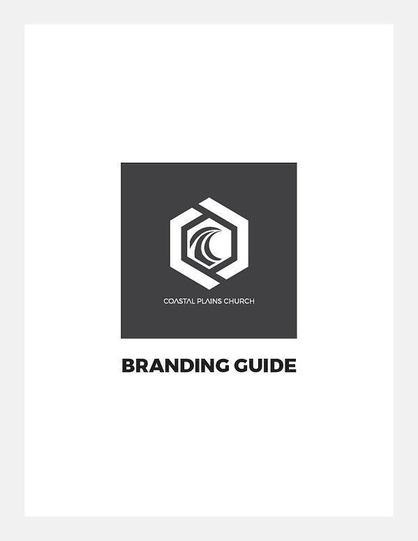 CPC-BrandingGuide-00-100.jpg