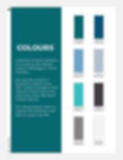 CPC-BrandingGuide-08-100.jpg
